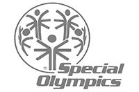 logo-so-200x133.png