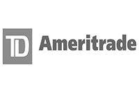 logo-ameritrade-200x133.png