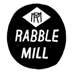 rabblemill.png
