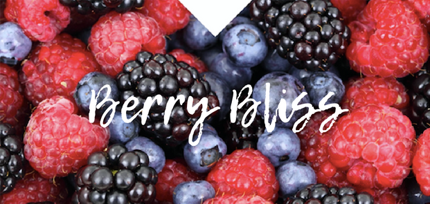 Berry Bliss.png