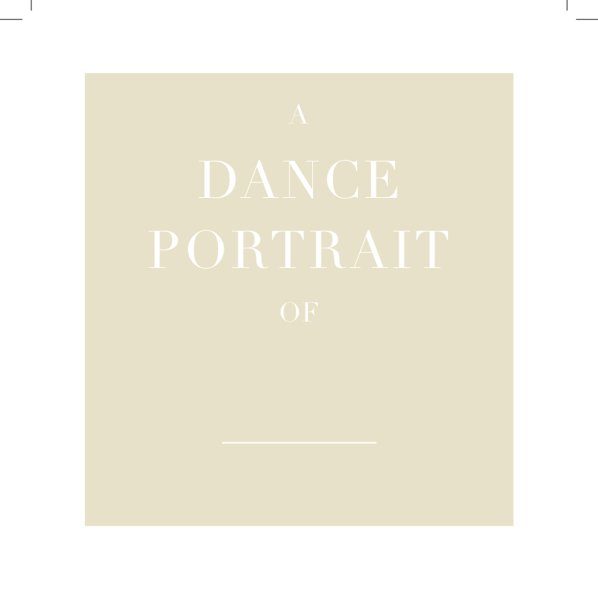 Dance Portrait.jpg