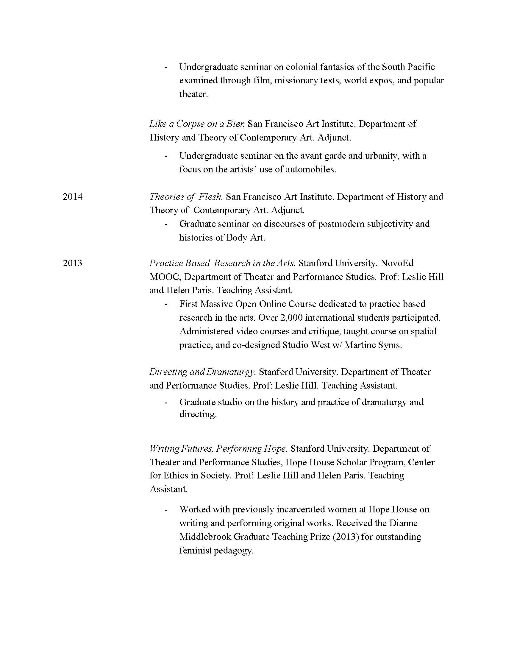 Ryan D Tacata CV (Updated 1-2019)_Page_3.jpg