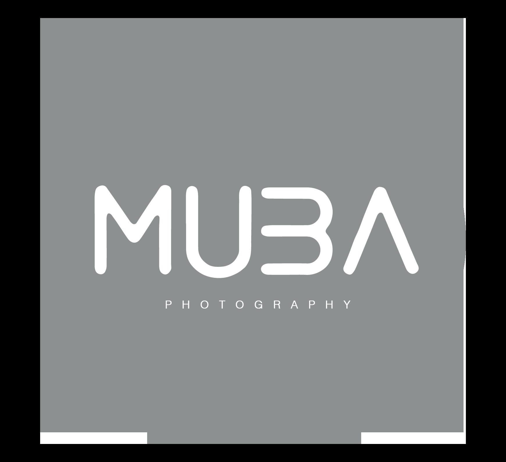 MUBA-Photography.PNG