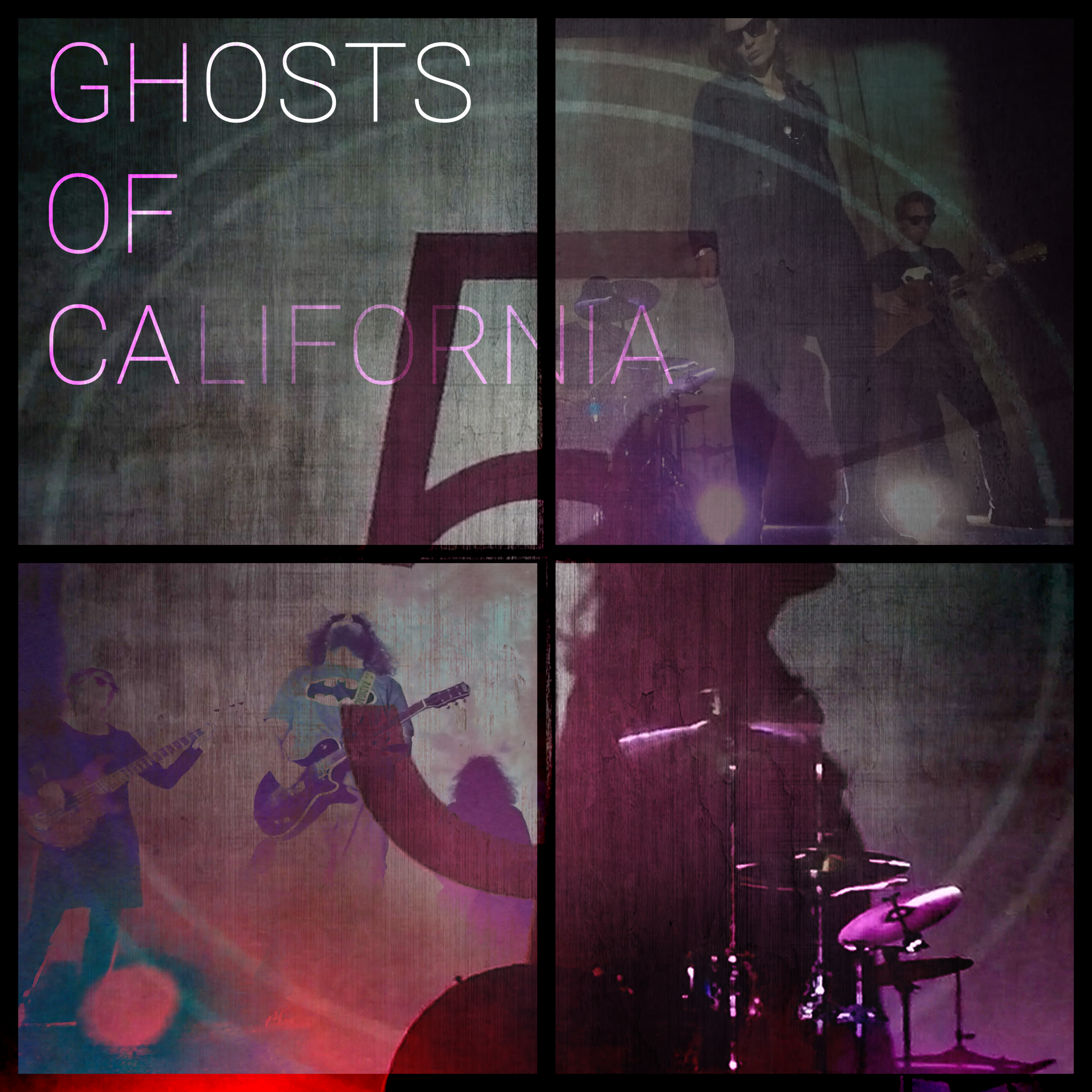 GhostAlbumCover_3000.png