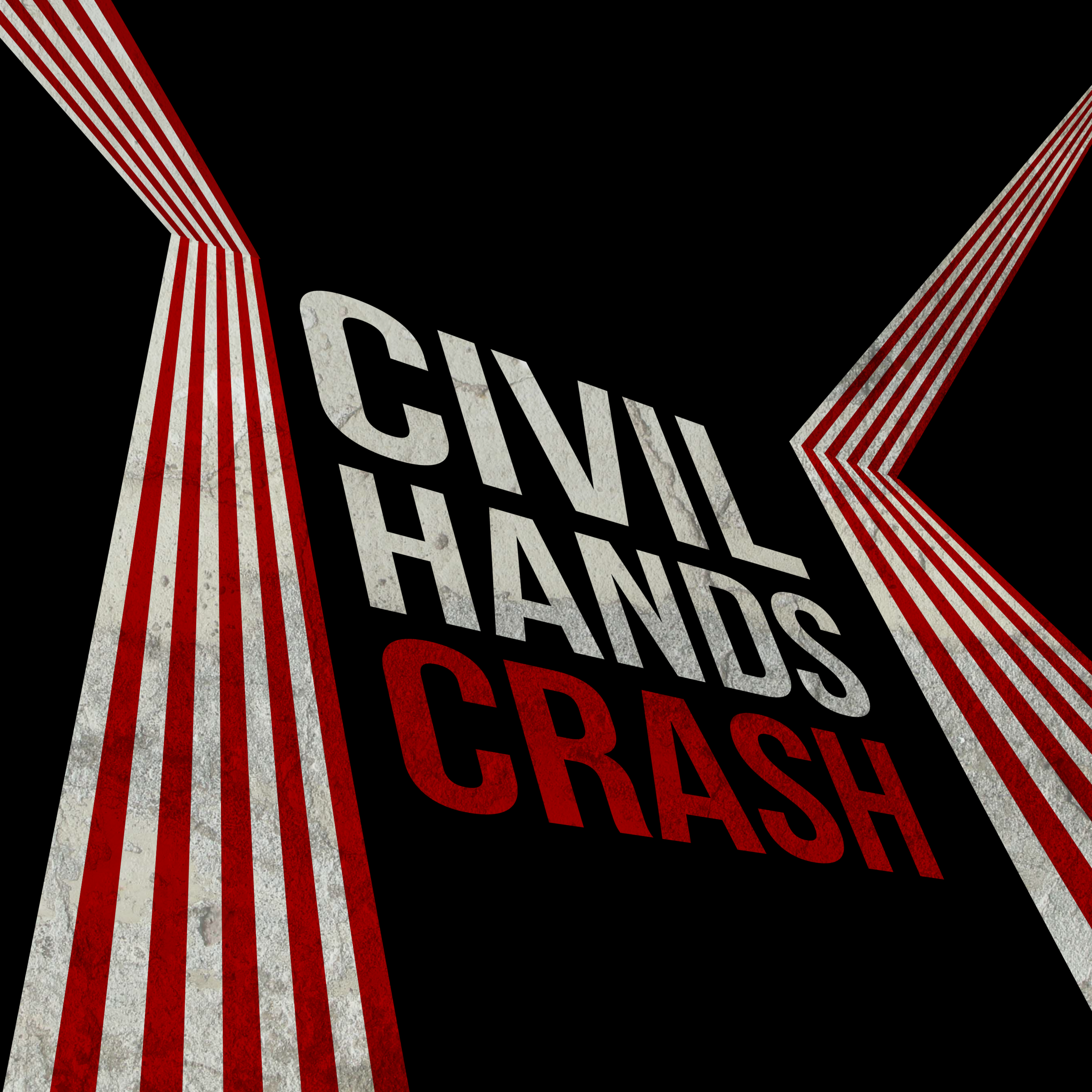 Crash_Cover.png