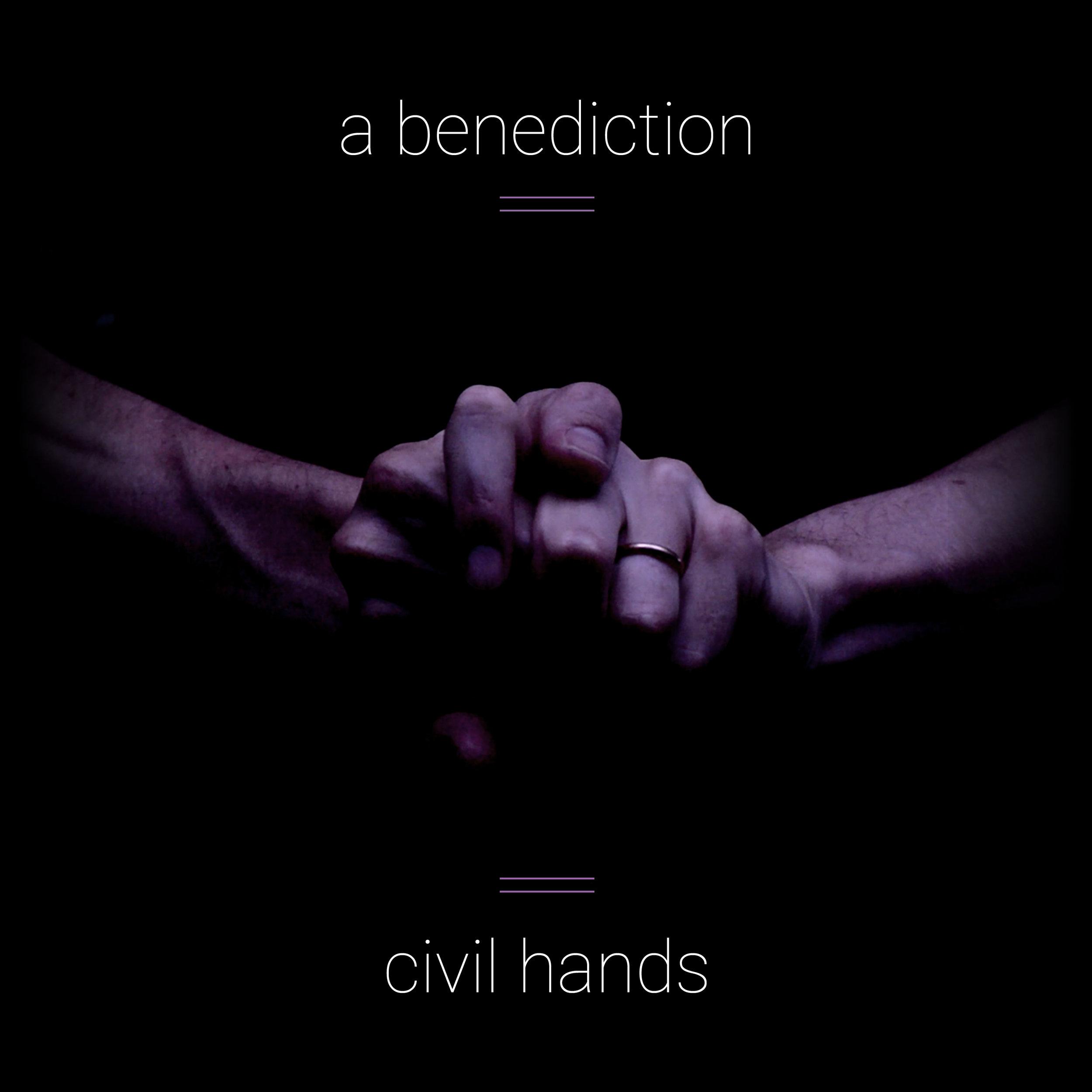 Benediction_Album_Cover.jpg