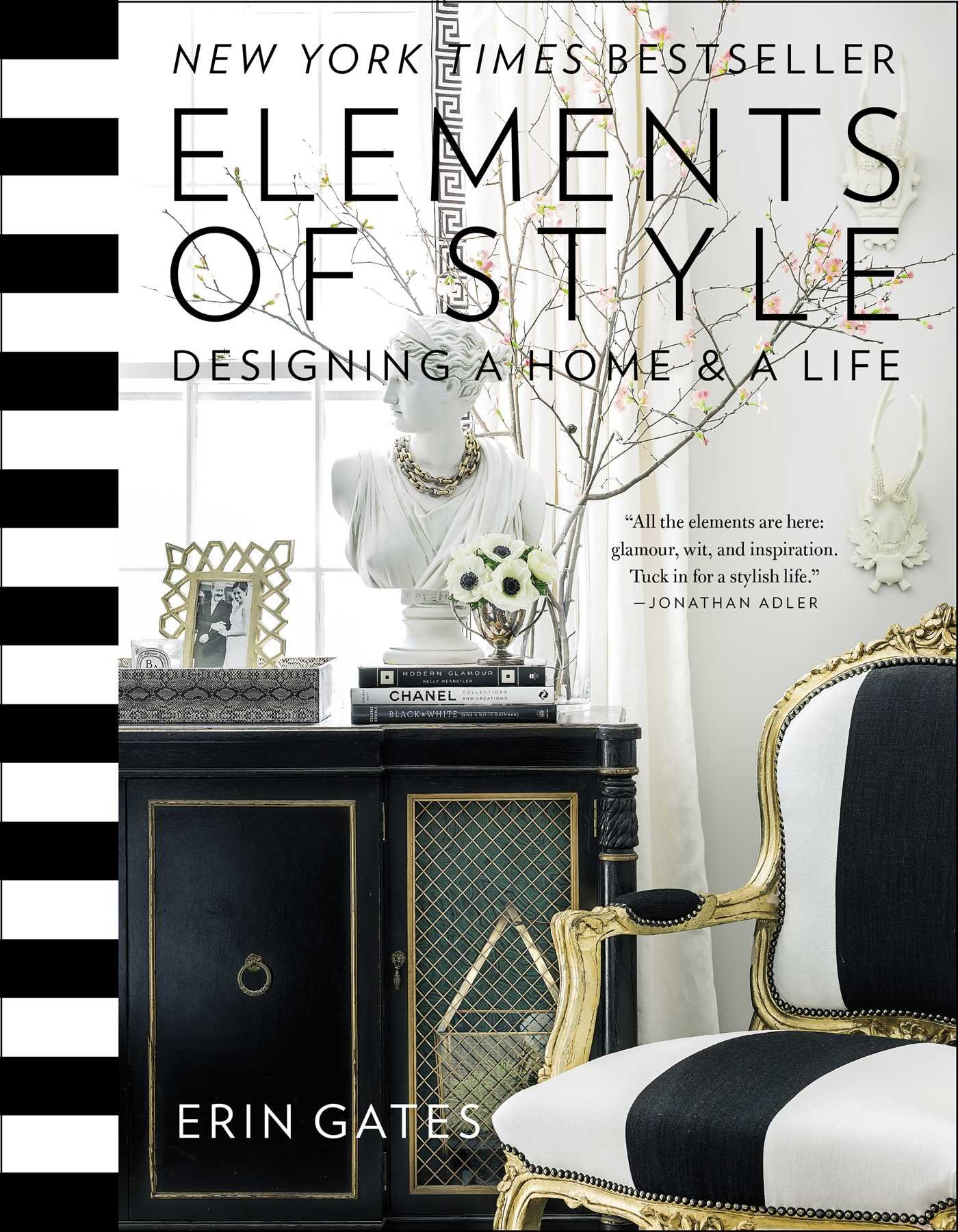 Picture of: 20 Coffee Table Books For Everyone In Your Life The Inspired Abode