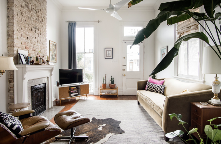 11 Well-Designed Airbnb & Vacation Rentals in the United