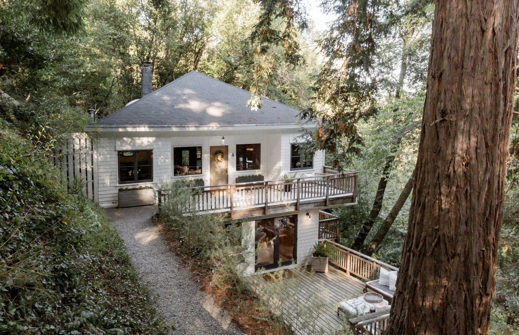 Redwoods Airbnb Exterior.png