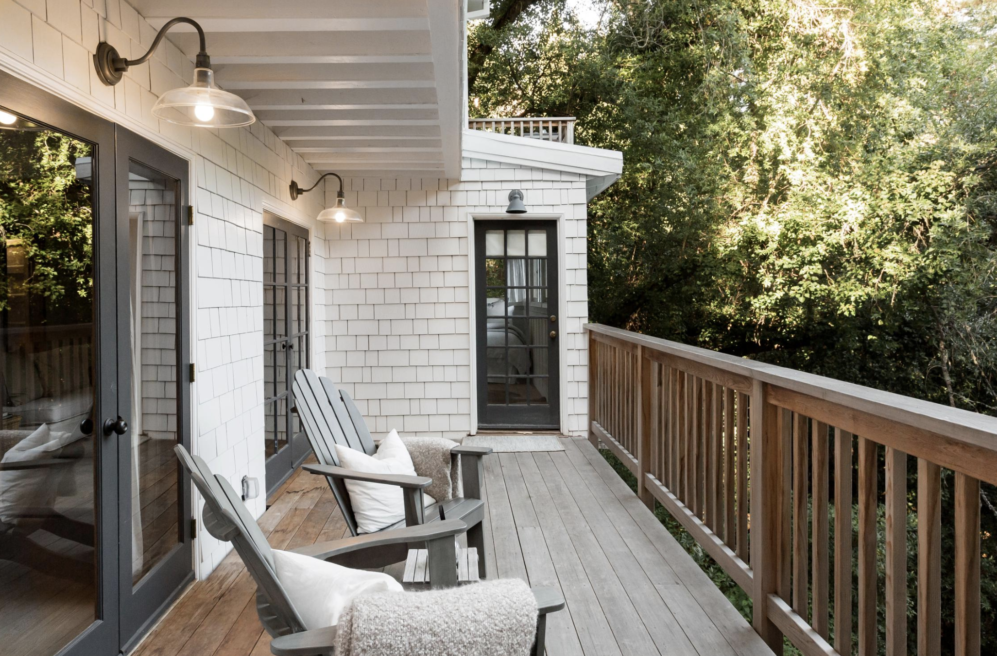 Redwoods Airbnb Exterior 2.png