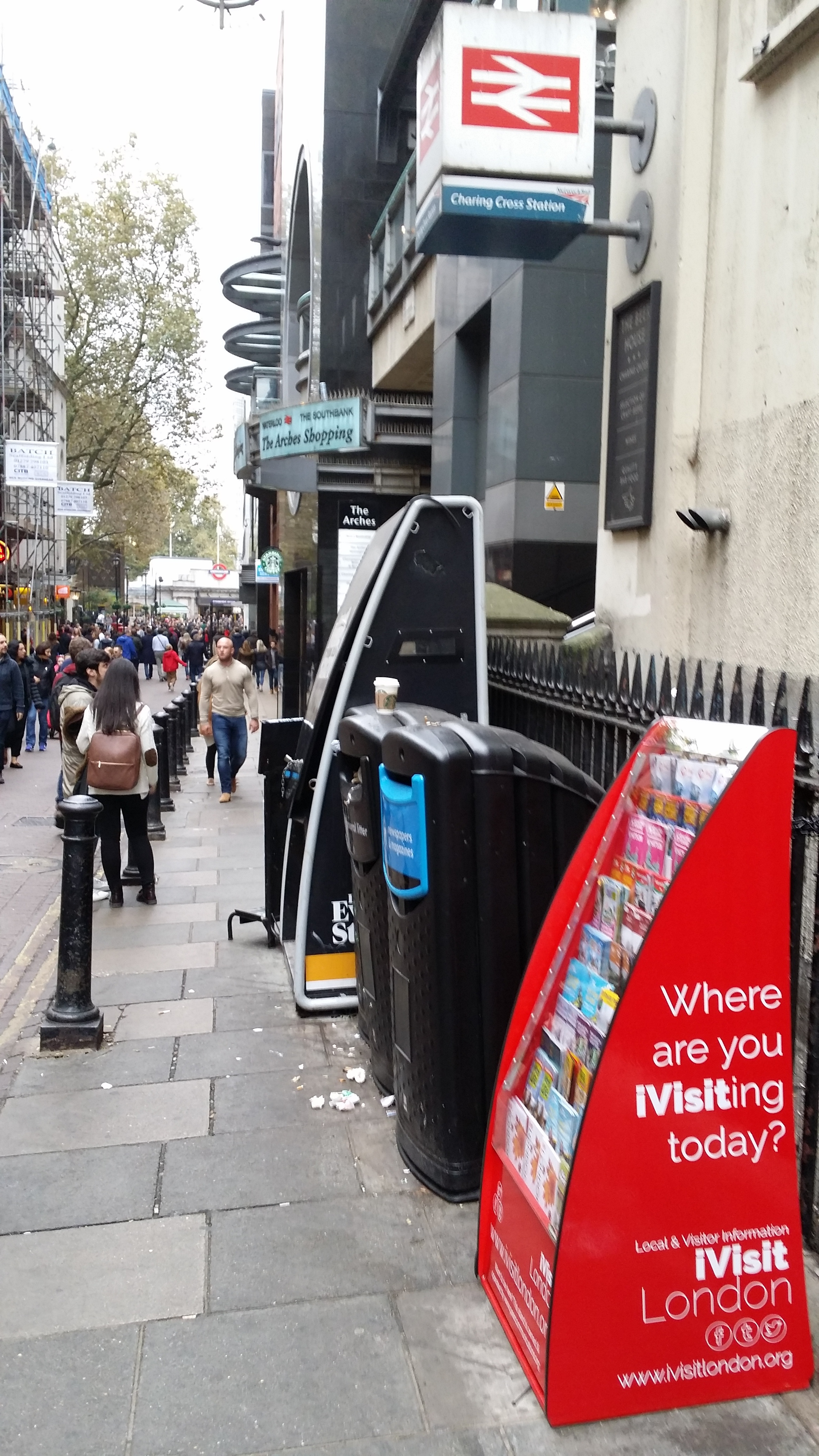 Embankment Charing Cross.jpg