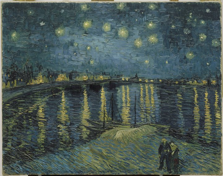 vincent_van_gogh_starry_night_over_the_rhone.jpg
