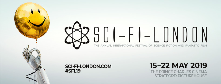 SCI-FI london.png