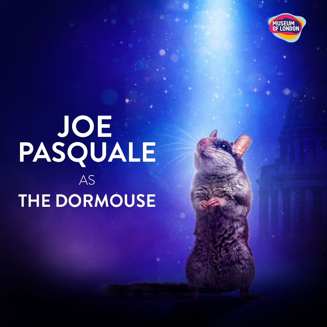 Dormouse_Text_Credit Museum of London.jpg
