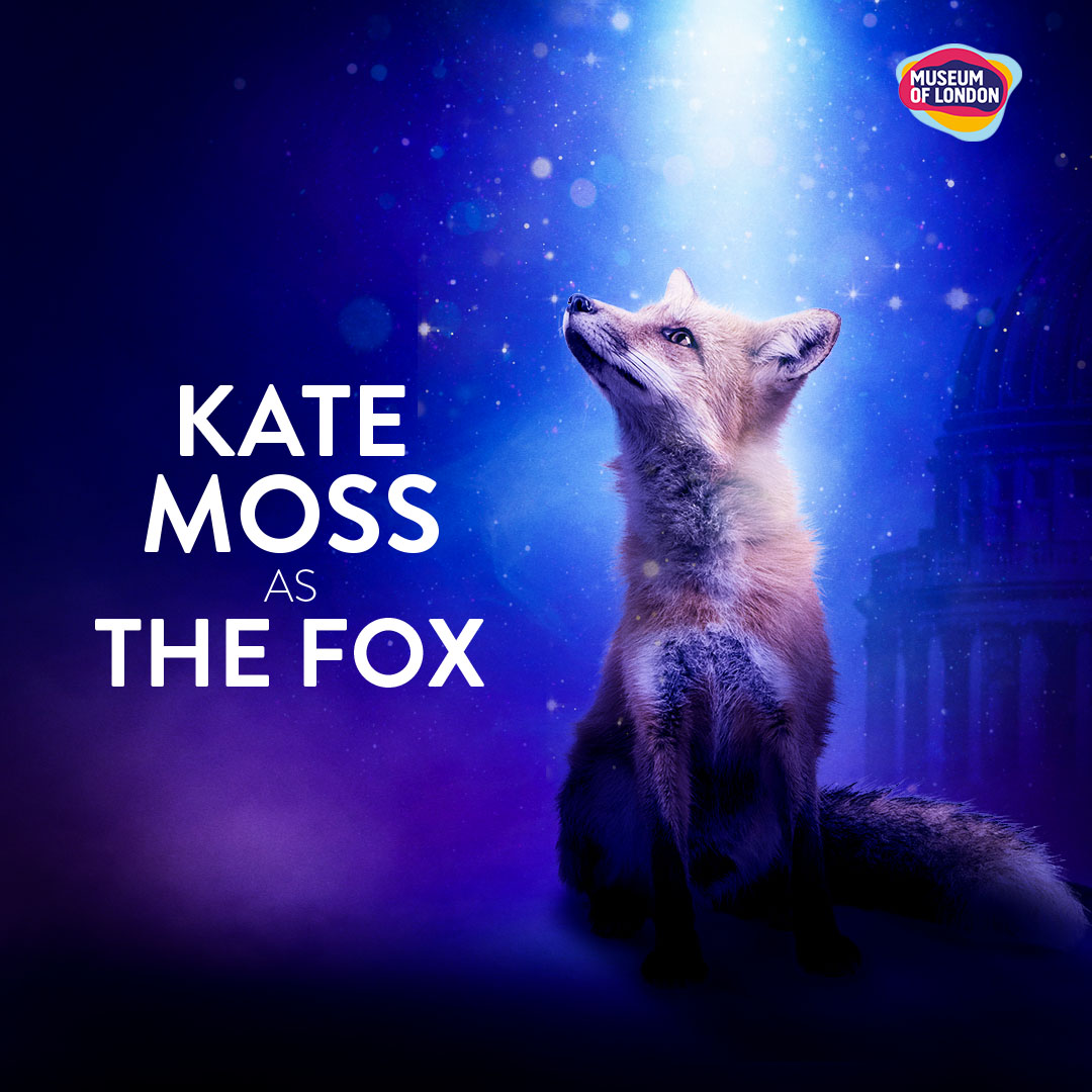 Fox_TEXT_Credit Museum of London.jpg