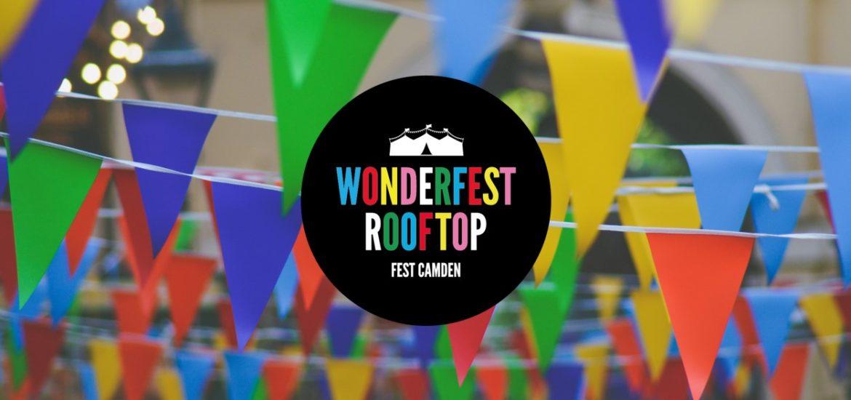 Wonderfest-header-1170x550.jpg