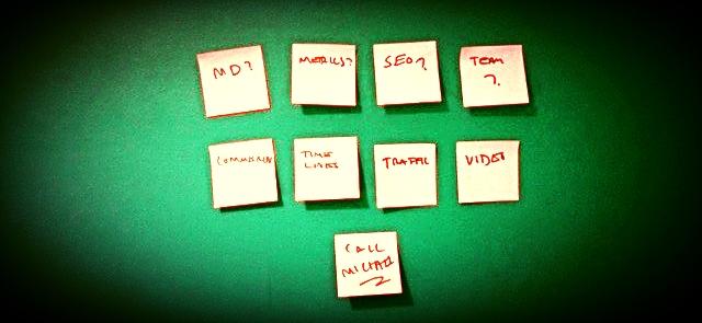 Post-It Notes (2).jpg
