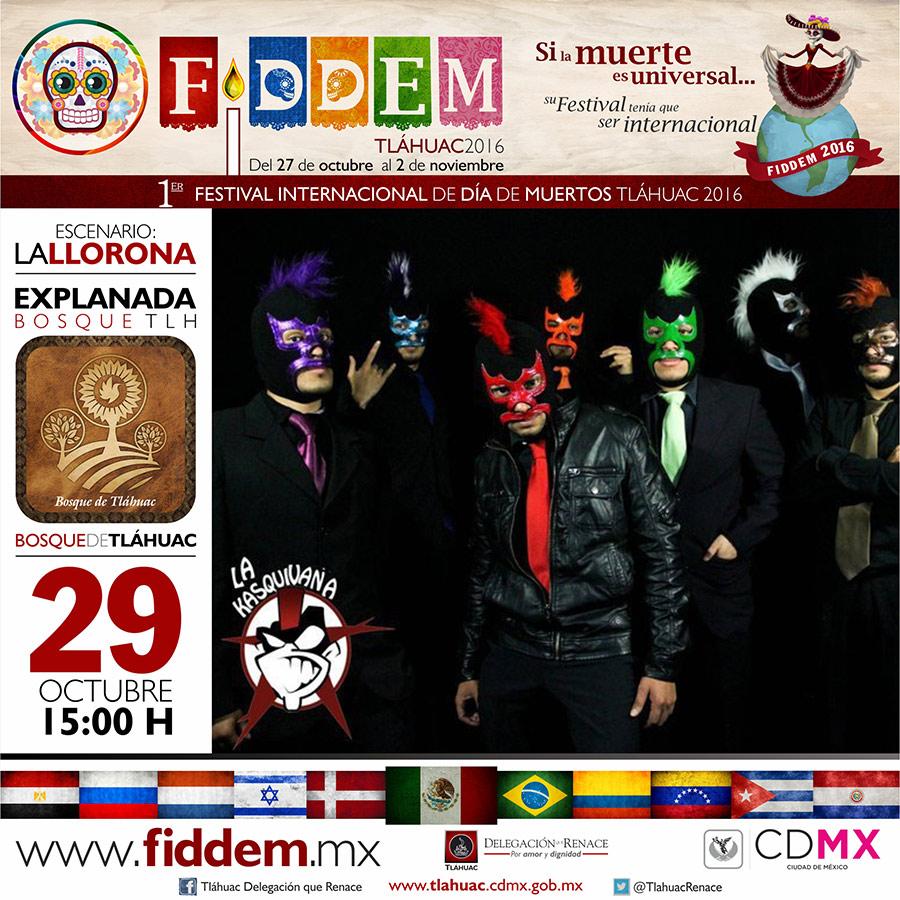 FIDDEM 9.jpg