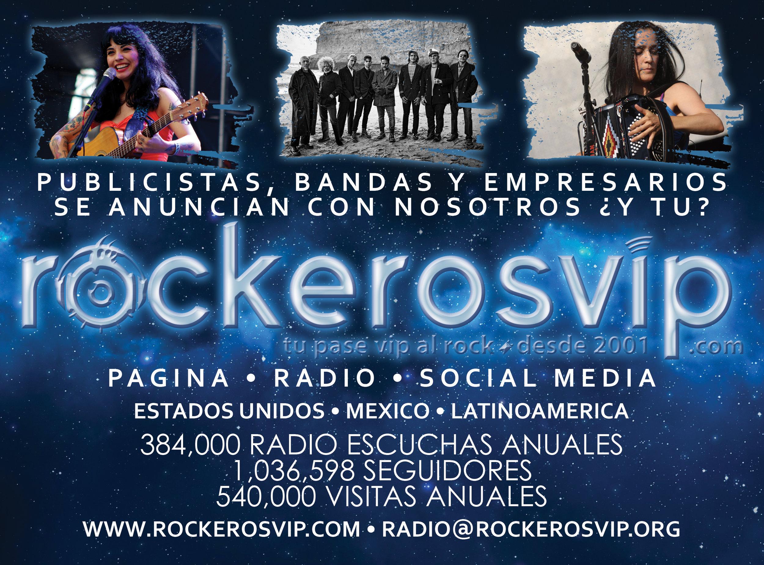 02152017-Vive-Latino-Ad.jpg