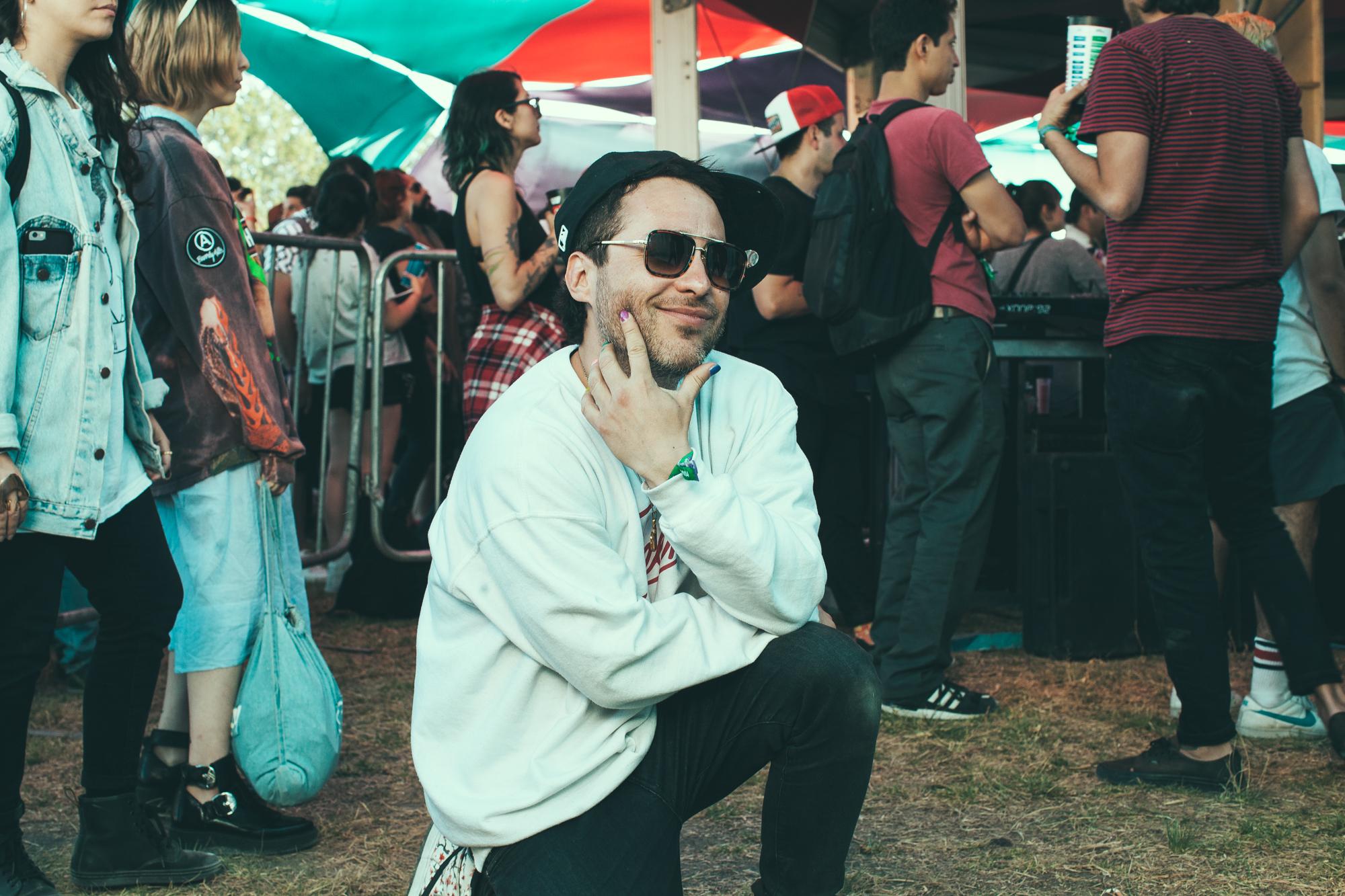 AJ Davila-Festival Ceremonia-Mexico-Foro Pegaso-04.02.2017-Daniel Patlan_Desde 1989 (1 of 9).jpg