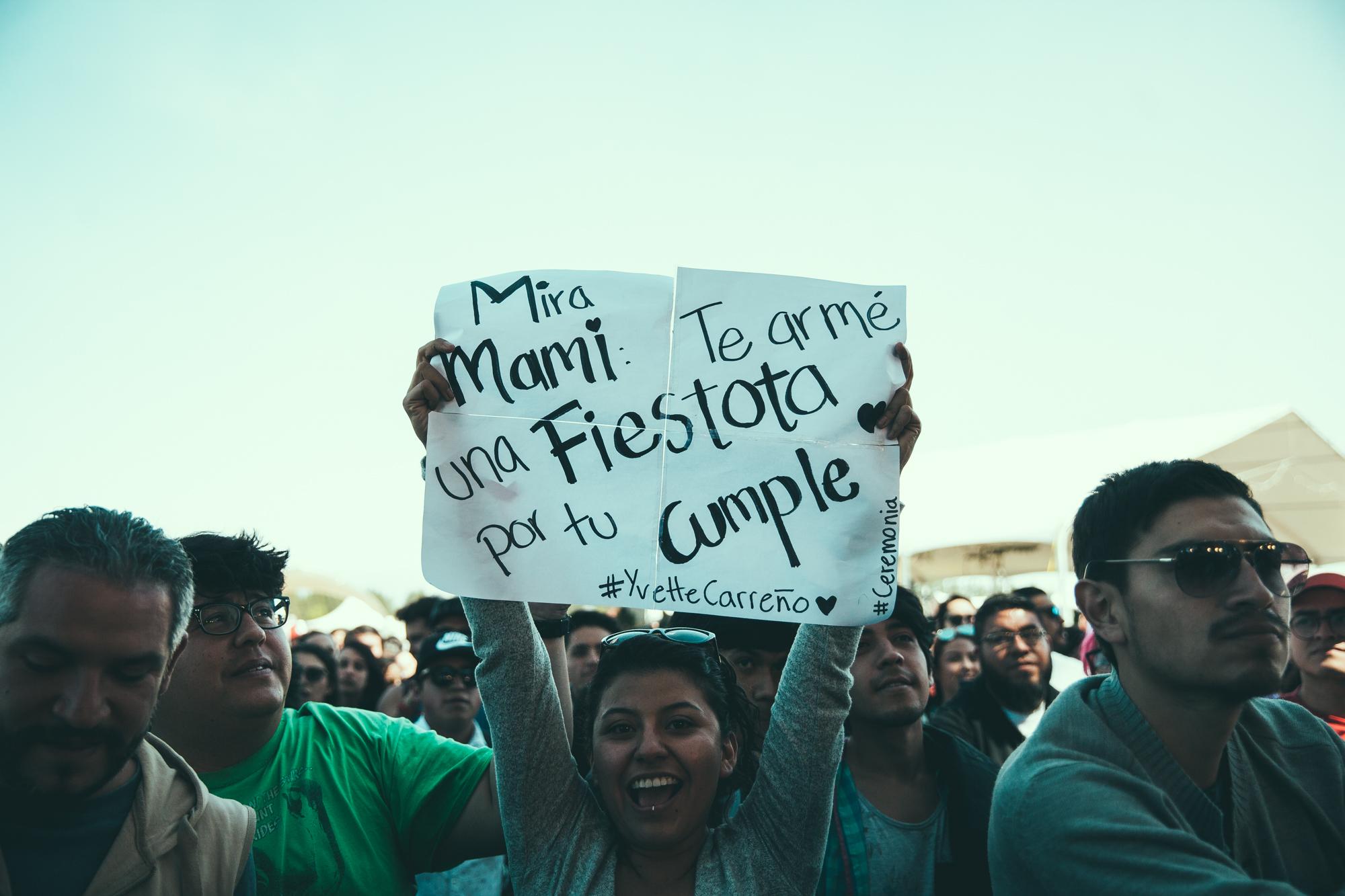 Crowd-Festival Ceremonia-Mexico-Foro Pegaso-04.02.2017-Daniel Patlan_Desde 1989 (9 of 49).jpg