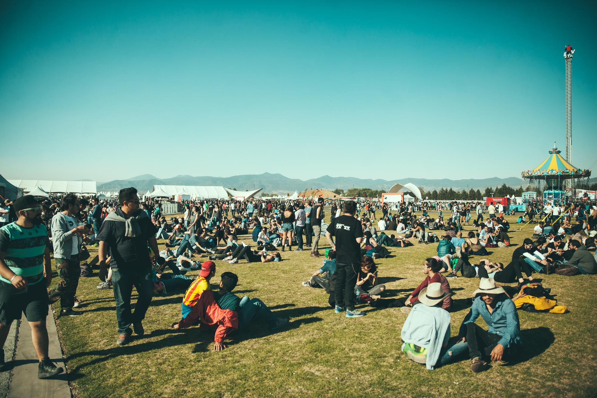Crowd-Festival Ceremonia-Mexico-Foro Pegaso-04.02.2017-Daniel Patlan_Desde 1989 (11 of 49).jpg