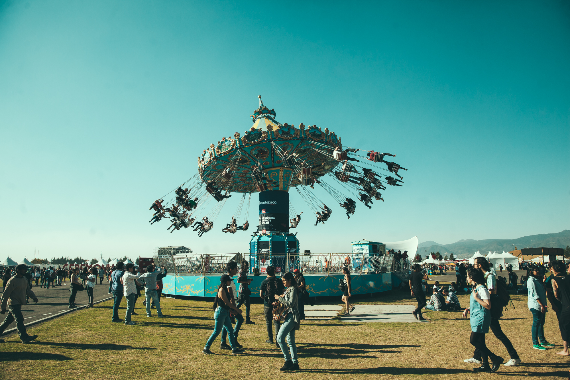 Crowd-Festival Ceremonia-Mexico-Foro Pegaso-04.02.2017-Daniel Patlan_Desde 1989 (12 of 49).jpg