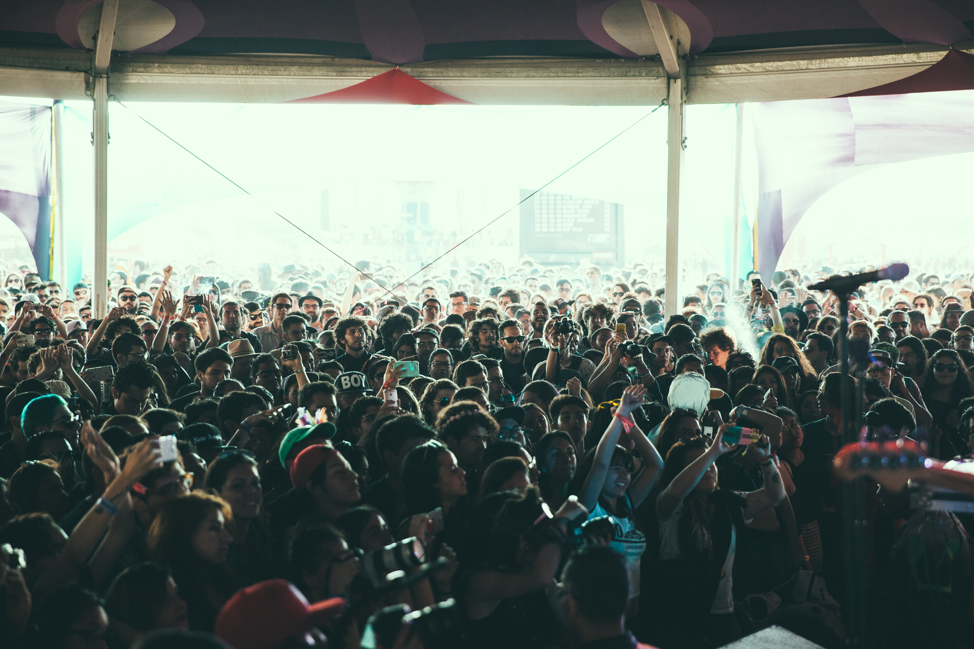 Crowd-Festival Ceremonia-Mexico-Foro Pegaso-04.02.2017-Daniel Patlan_Desde 1989 (13 of 49).jpg