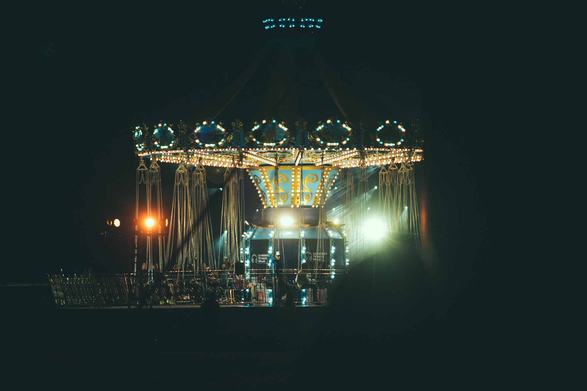 Crowd-Festival Ceremonia-Mexico-Foro Pegaso-04.02.2017-Daniel Patlan_Desde 1989 (47 of 49).jpg