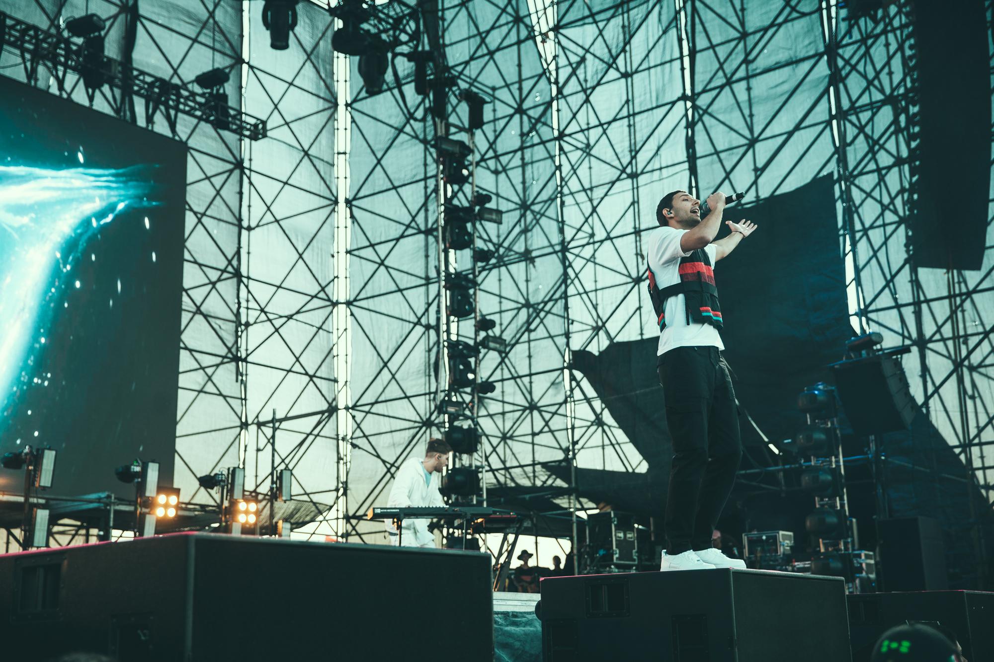Majid Jordan-Festival Ceremonia-Mexico-Foro Pegaso-04.02.2017-Daniel Patlan_Desde 1989 (2 of 29).jpg