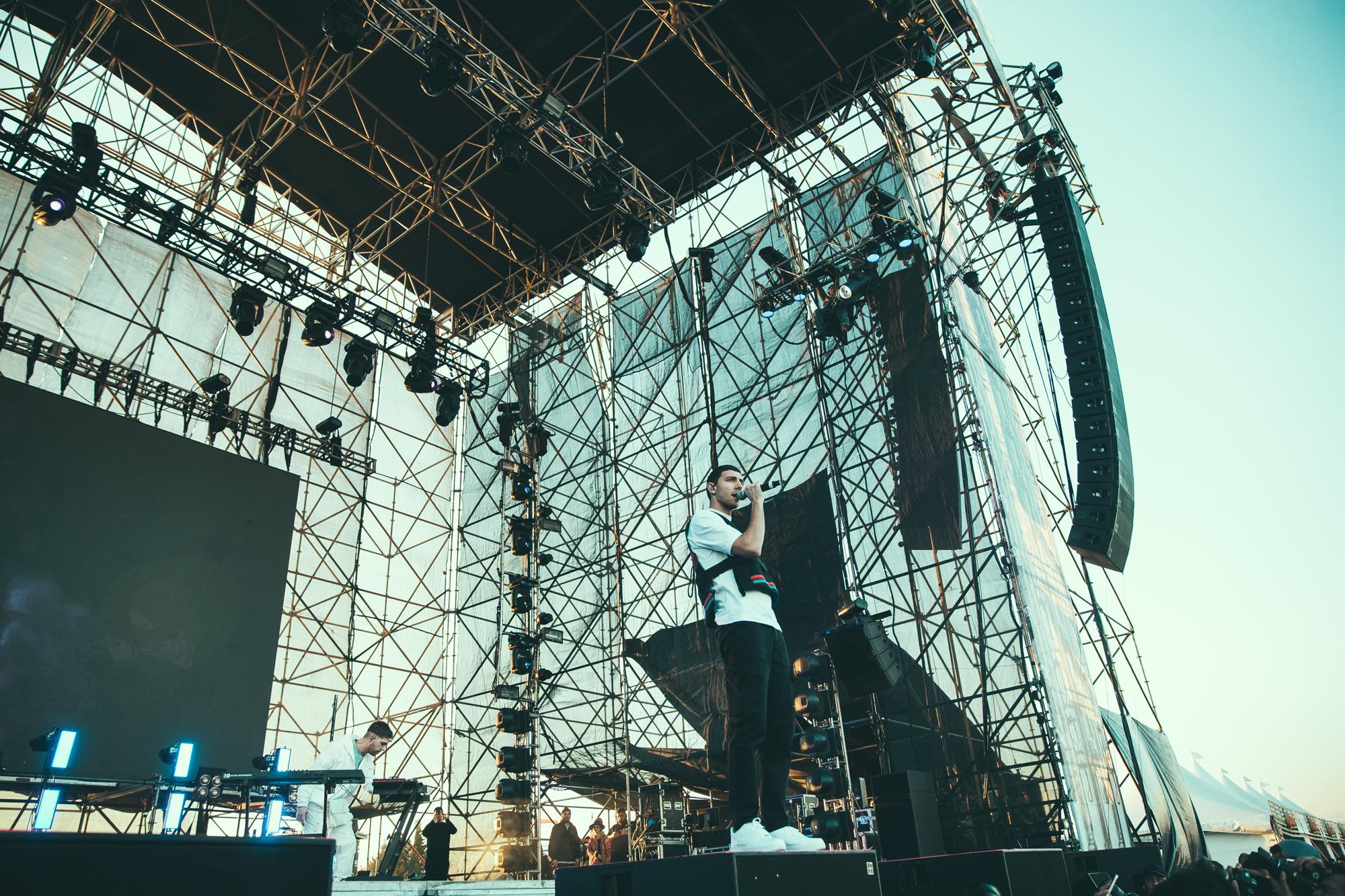 Majid Jordan-Festival Ceremonia-Mexico-Foro Pegaso-04.02.2017-Daniel Patlan_Desde 1989 (1 of 29).jpg