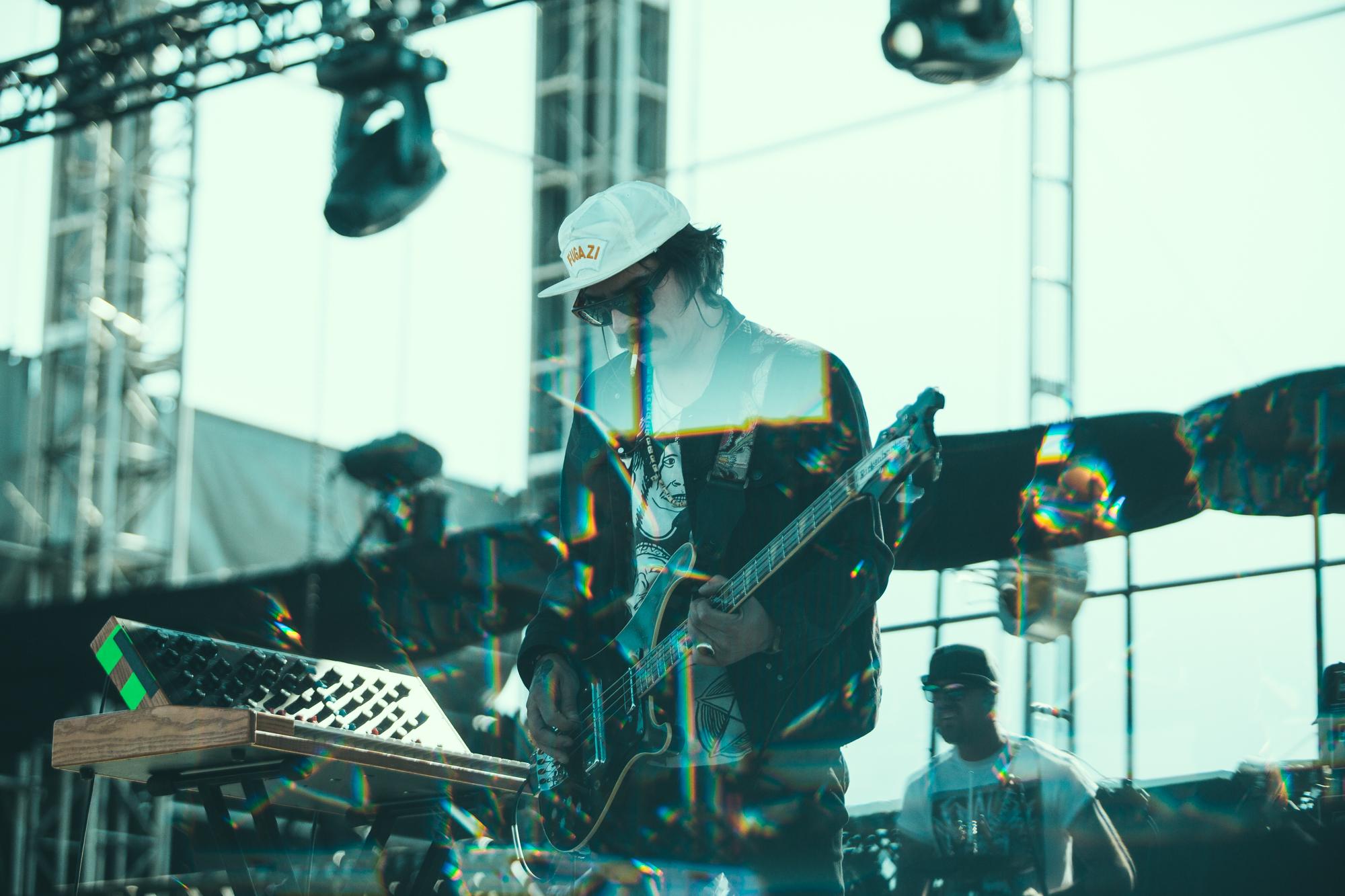 Rey Pila-Festival Ceremonia-Mexico-Foro Pegaso-04.02.2017-Daniel Patlan_Desde 1989 (2 of 24).jpg