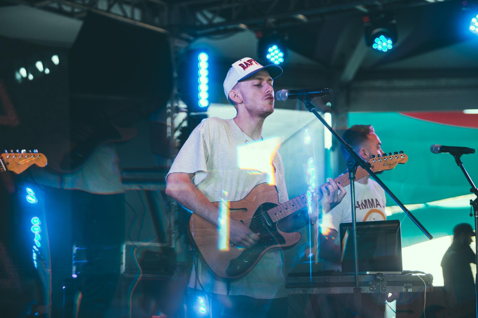River Tiber-Festival Ceremonia-Mexico-Foro Pegaso-04.02.2017-Daniel Patlan_Desde 1989 (2 of 6).jpg