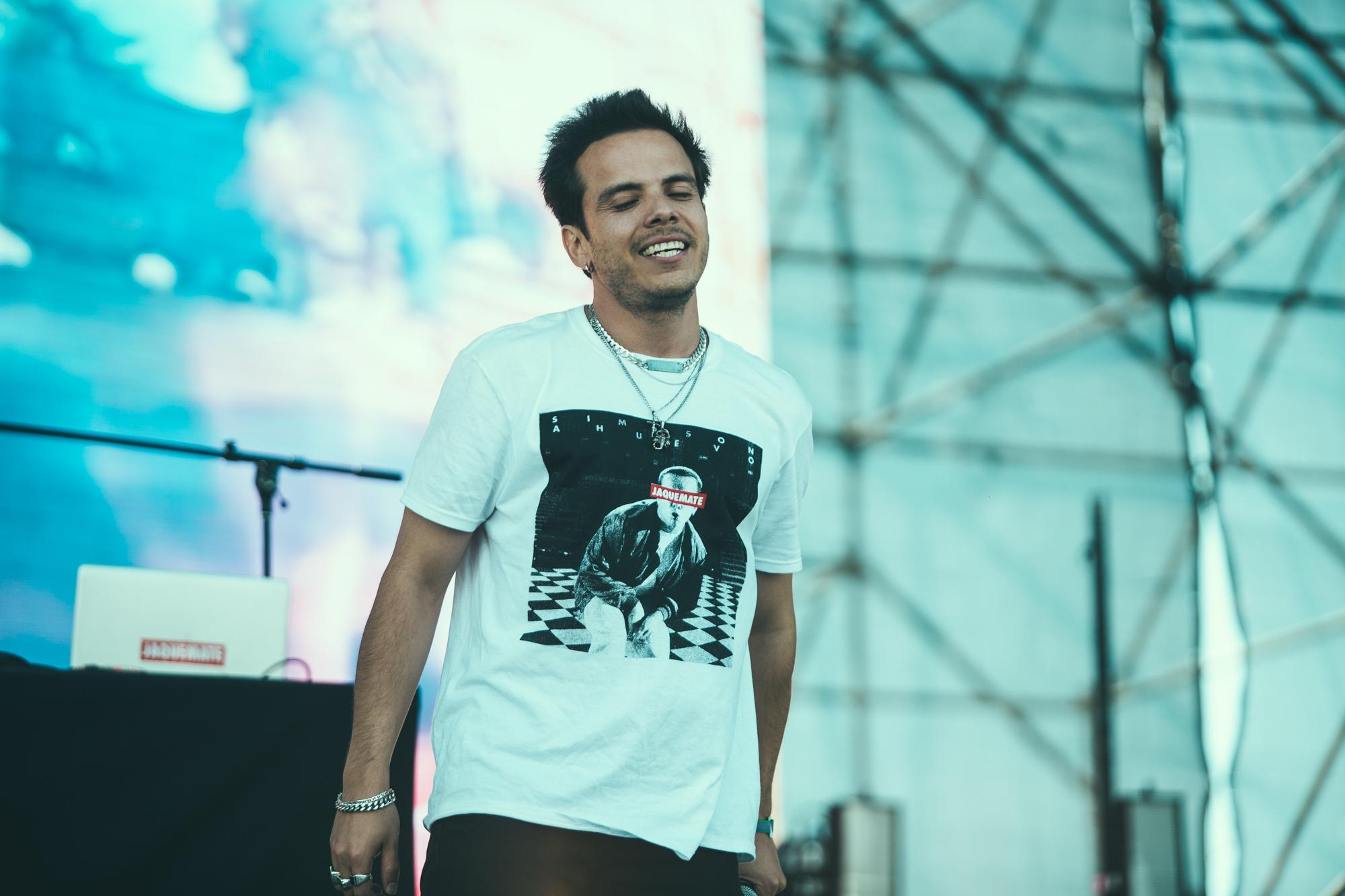 Simpson Ahuevo-Festival Ceremonia-Mexico-Foro Pegaso-04.02.2017-Daniel Patlan_Desde 1989 (11 of 19).jpg