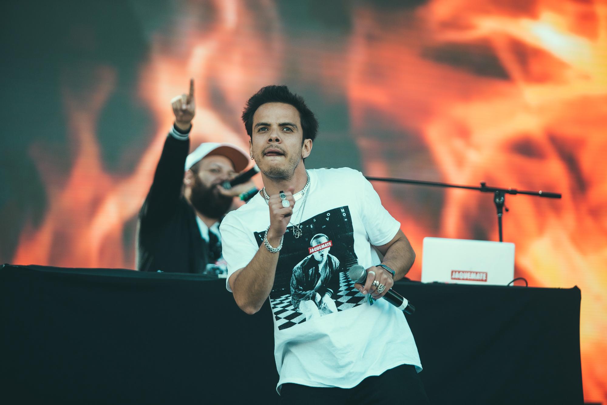 Simpson Ahuevo-Festival Ceremonia-Mexico-Foro Pegaso-04.02.2017-Daniel Patlan_Desde 1989 (14 of 19).jpg