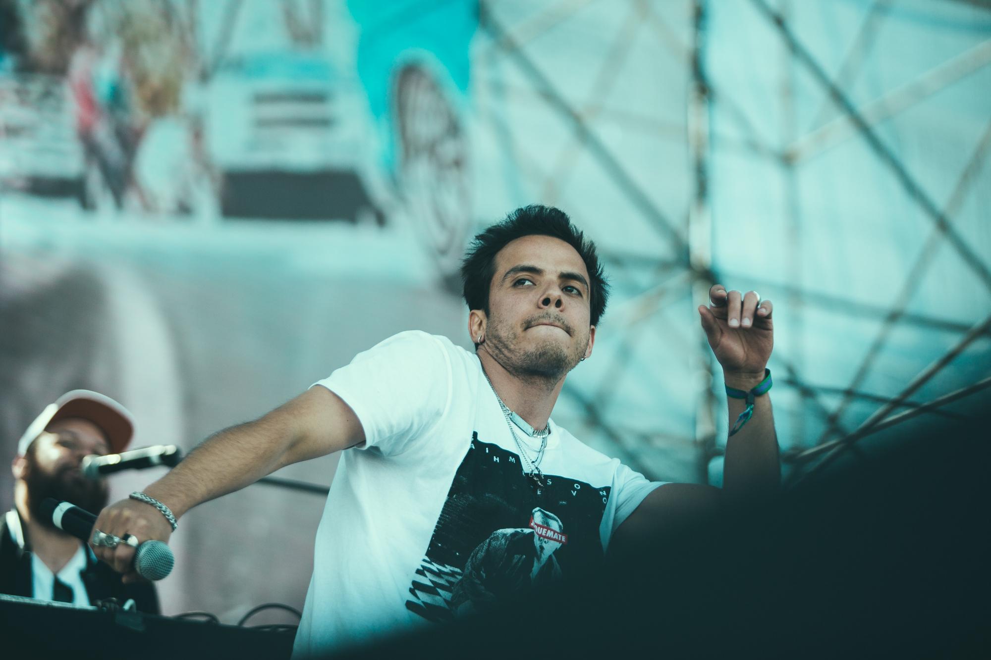 Simpson Ahuevo-Festival Ceremonia-Mexico-Foro Pegaso-04.02.2017-Daniel Patlan_Desde 1989 (16 of 19).jpg