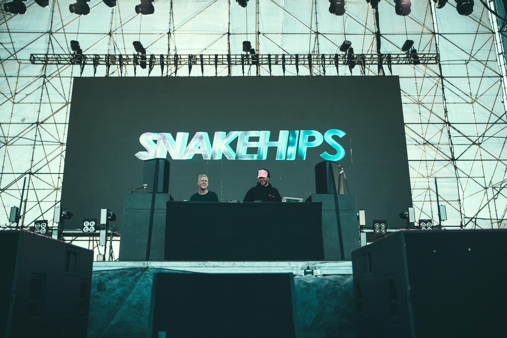 Snakeships-Festival Ceremonia-Mexico-Foro Pegaso-04.02.2017-Daniel Patlan_Desde 1989 (1 of 7).jpg