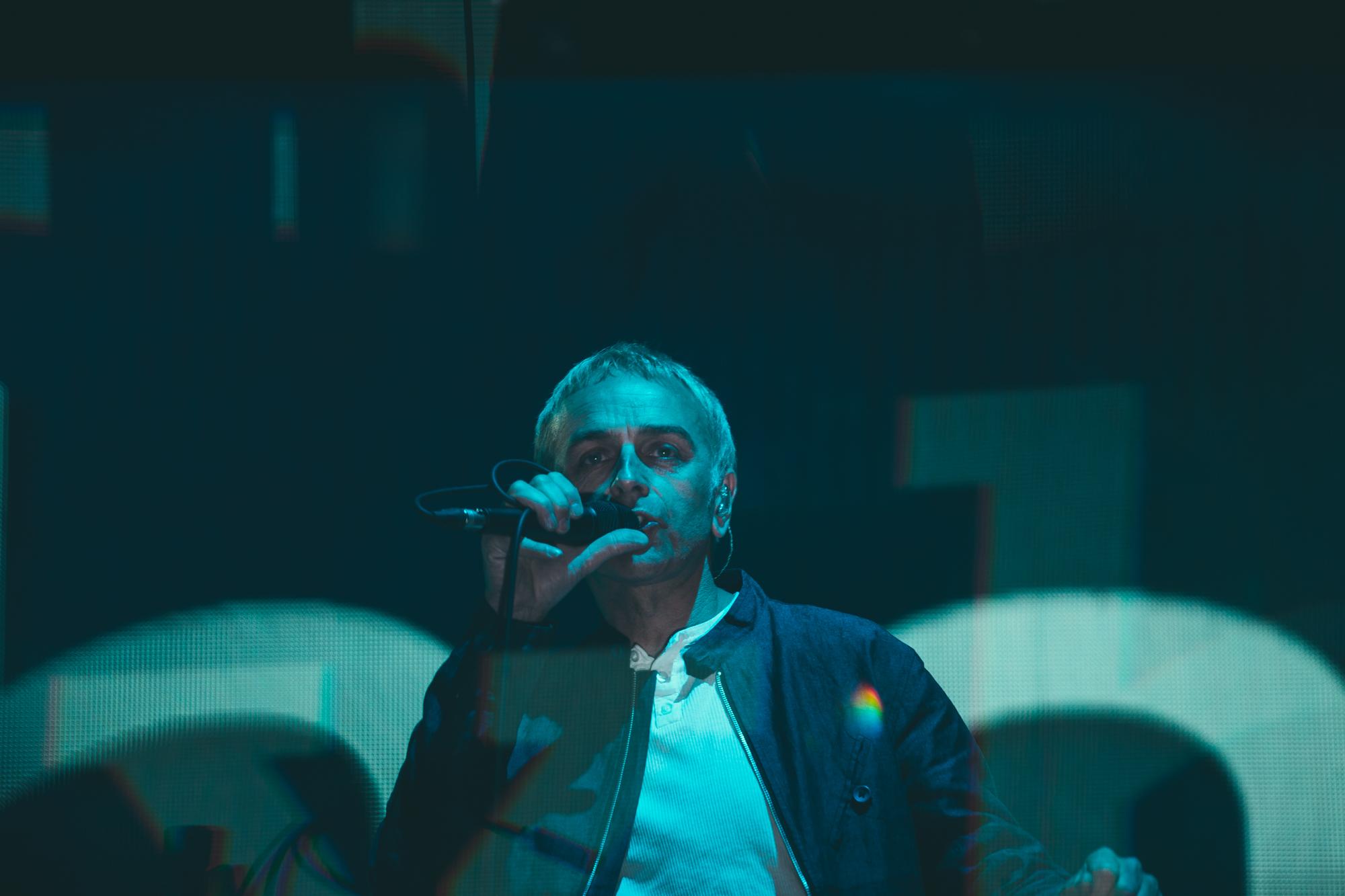 Underworld-Festival Ceremonia-Mexico-Foro Pegaso-04.02.2017-Daniel Patlan_Desde 1989 (2 of 21).jpg