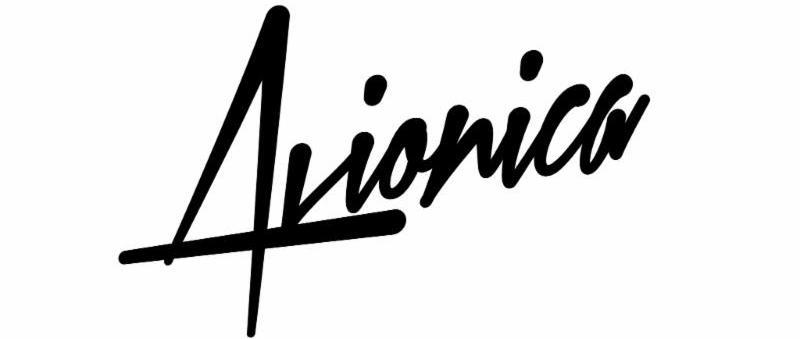 Avionica Logo.jpg