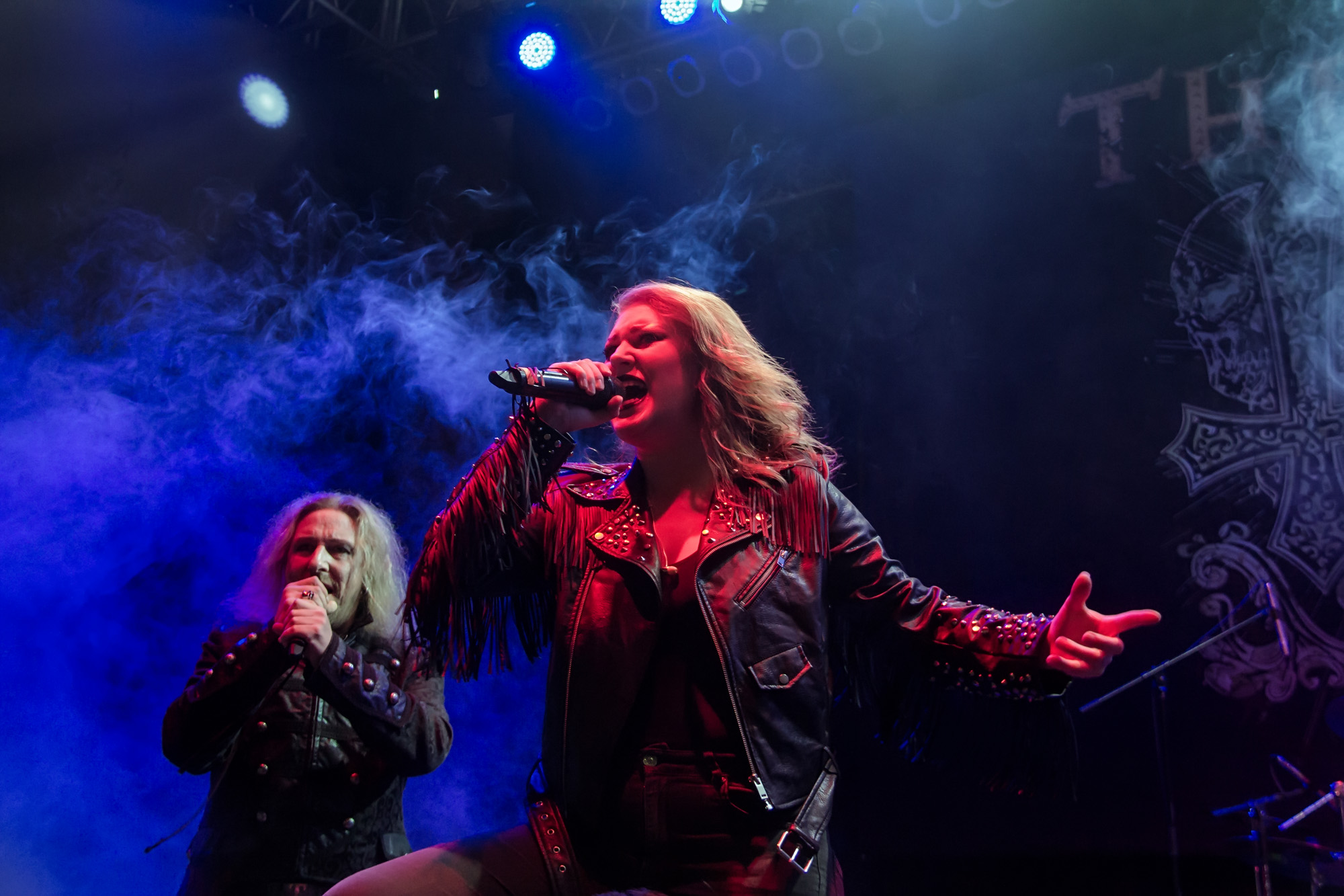 Therion_7561.jpg