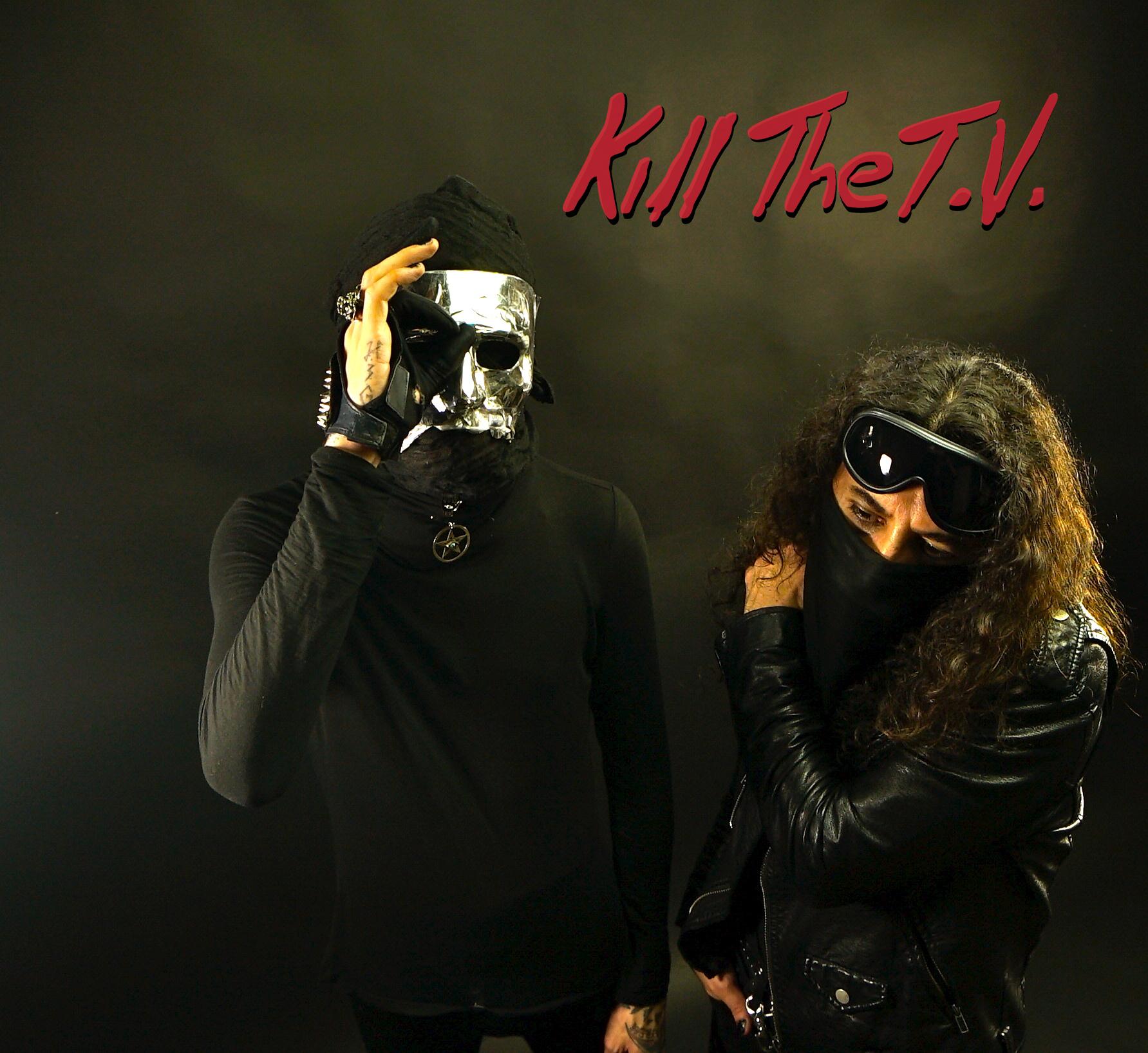 KILL THE TV 04.jpg