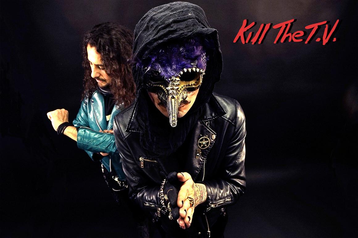 KILL THE TV 03.jpg
