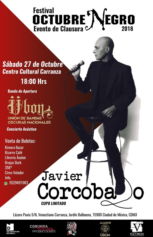 OCTUBRE NEGRO CARTEL CORCOBADO 2018 (1).jpg