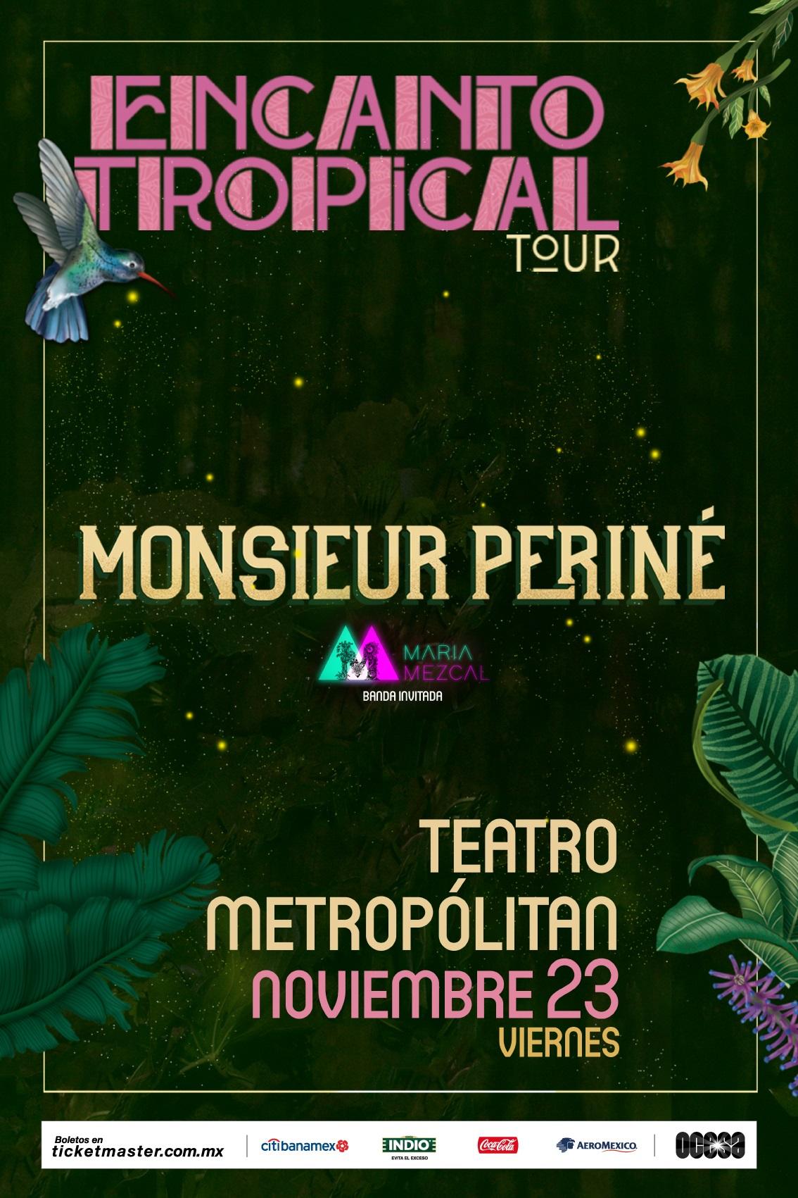 Monsieur Periné Poster.jpg