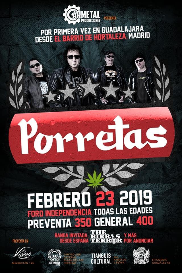 PORRETAS 2019 MEXICO CARTEL GDL.jpg