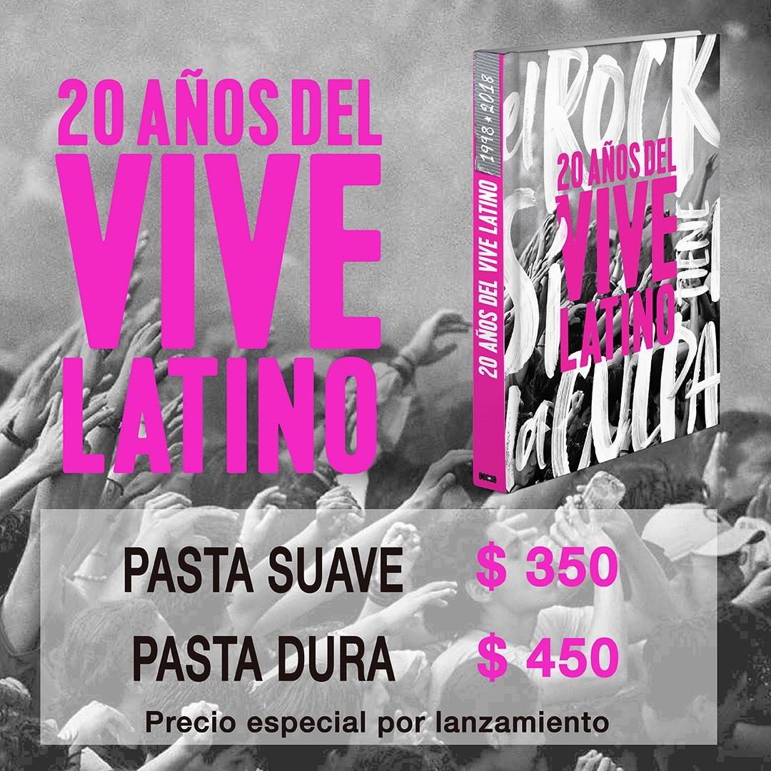LIBRO EL ROCK SI TIENE LA CULPA 2.jpg