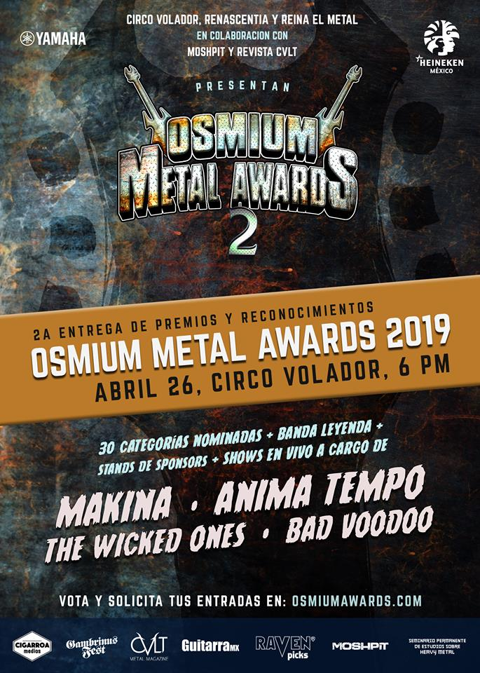 Osmium Metal Awards 19 2.jpg