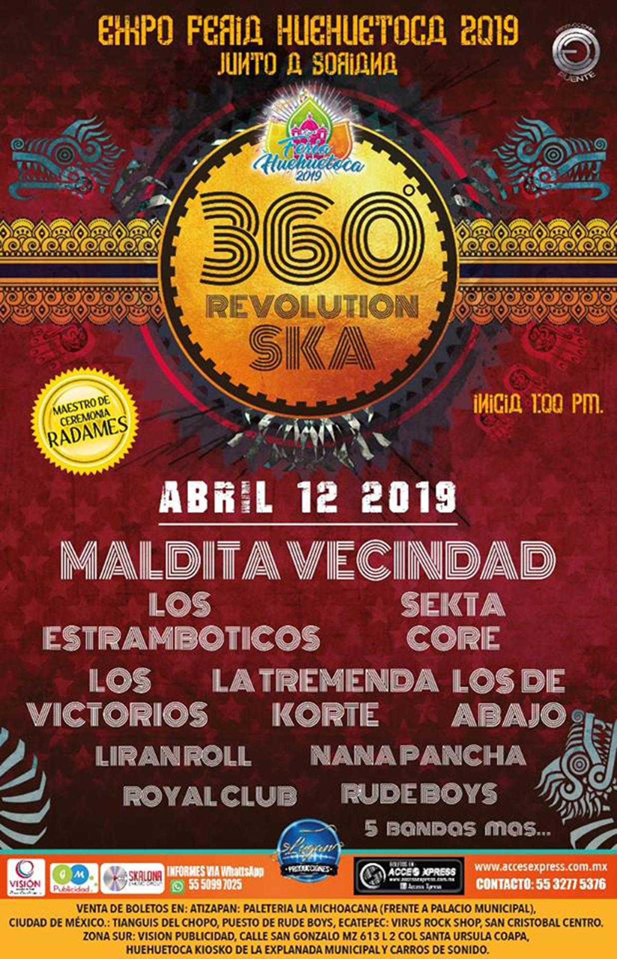Cartel 360 Ska Nuevo.jpg