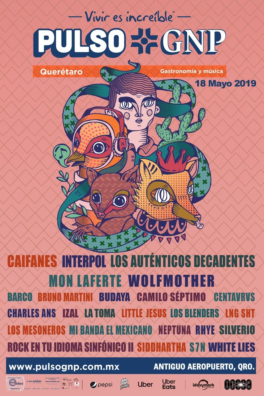 Pulso 2019 (Querétaro).jpg
