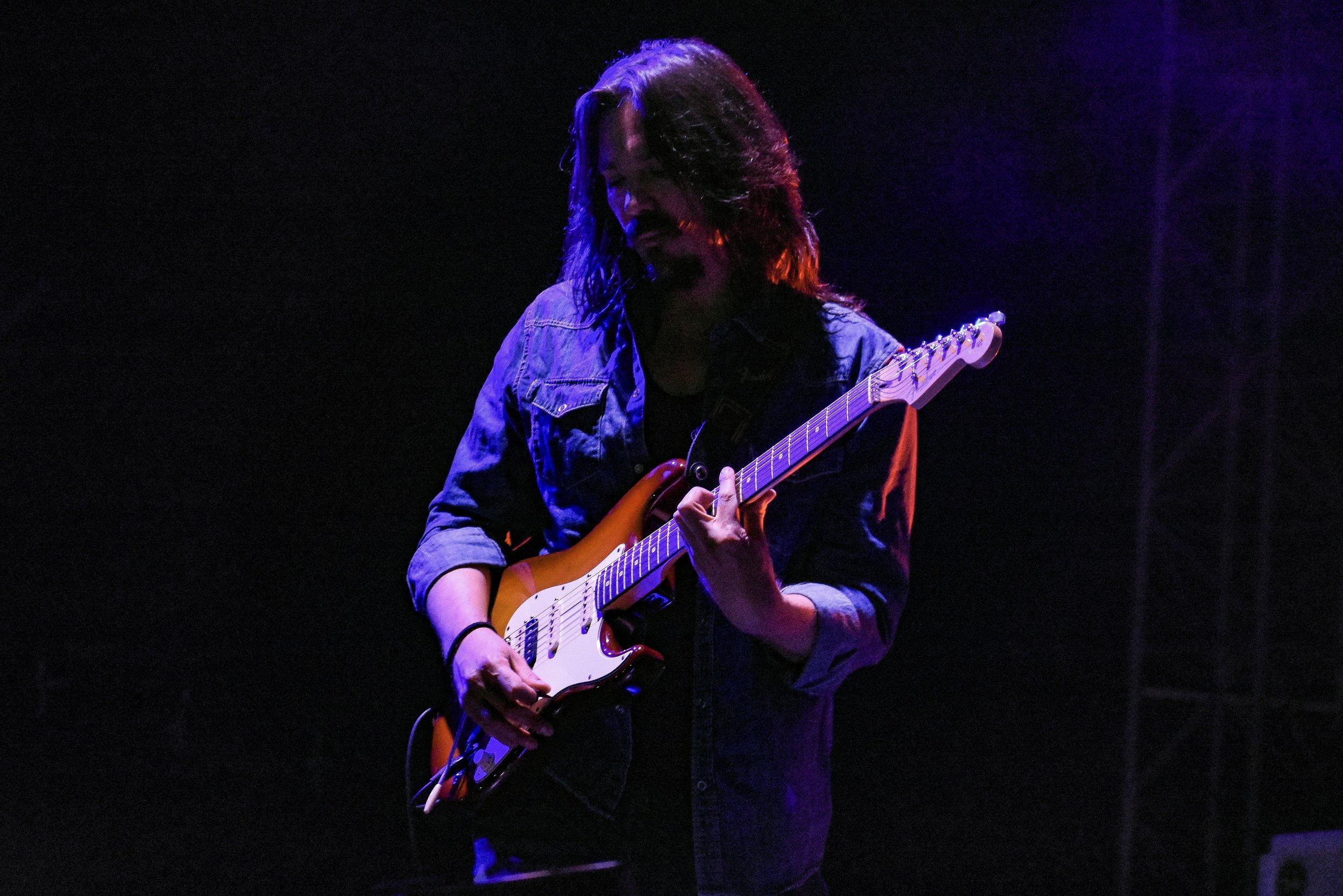 Caifanes guitarra.jpg